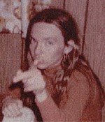 photo of missing person dorothy ann bois