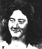 photo of homicide victim Ellen Fried.
