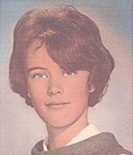 photo of homicide victim Joanne Dunham.