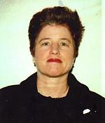 photo of homicide victim Louise Chaput